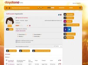 doydono_perfil