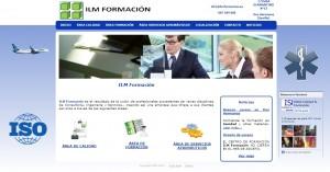 ilm-formacion
