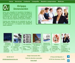 orippo-innovacion