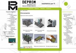 web_deprom_2